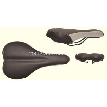 Bike Road Cool Bicycle Bicycle Saddle